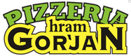 Pizzeria Hram Gorjan