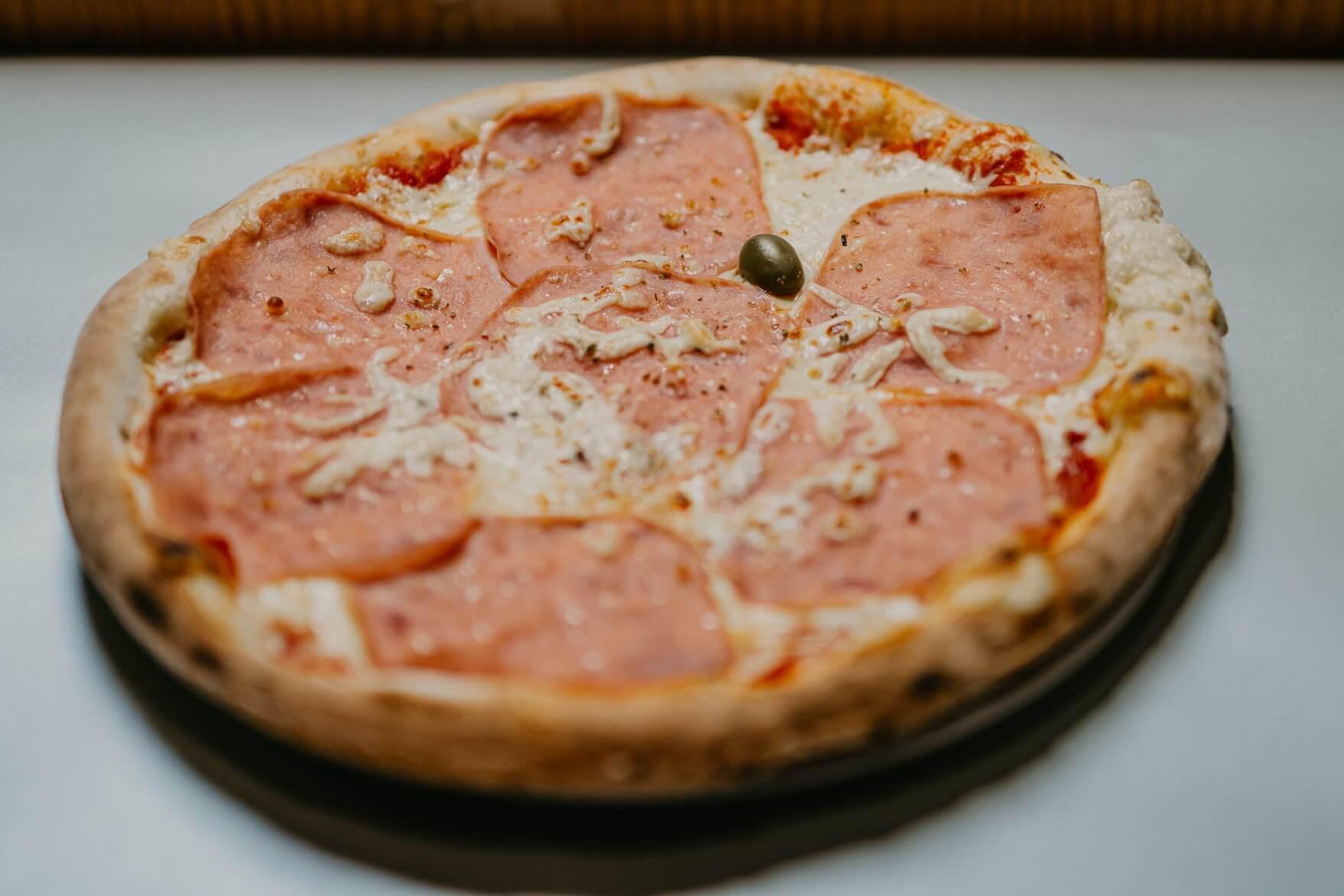 pizzerija hram gorjan komenda (28)