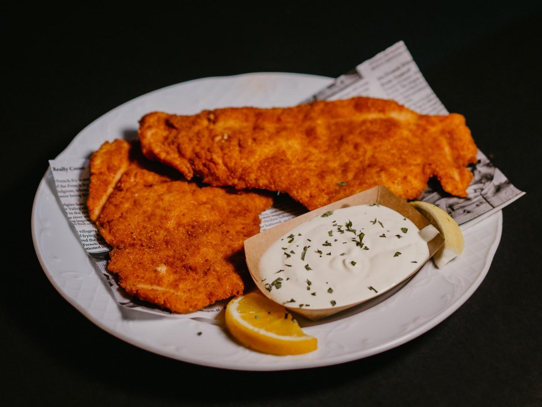 pizzeria-picerija-hram-gorjan-komenda-gora-krusna-pec-zakljucene-druzbe-kosila-jedi-z-zara-dunajski-rezervacije-dostava (11)