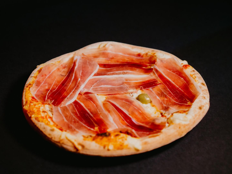 pizzeria-picerija-hram-gorjan-komenda-gora-krusna-pec-zakljucene-druzbe-kosila-jedi-z-zara-dunajski-rezervacije-dostava (8)